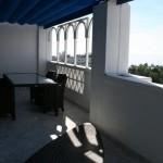 Copia (3) de apartamentos playas del duque y albatros 086