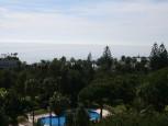 Copia (3) de apartamentos playas del duque y albatros 088