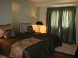 Copia de apartamentos playas del duque y albatros 095