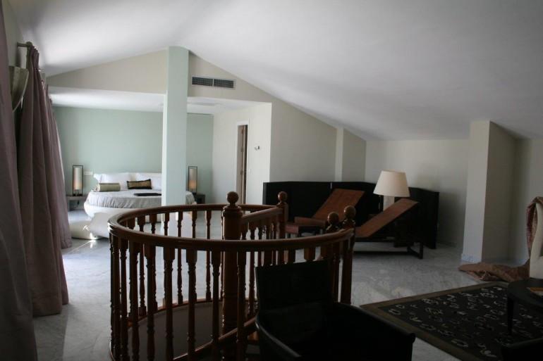 Copia de apartamentos playas del duque y albatros 100