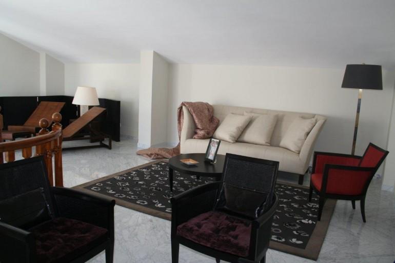Copia de apartamentos playas del duque y albatros 101