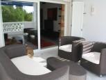 apartamentos playas del duque y albatros 268