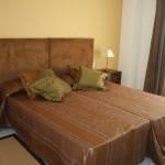 apartamentos playas del duque y albatros 276