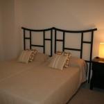 apartamentos playas del duque y albatros 278