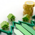 vivienda-grafico-verde-dinero-getty