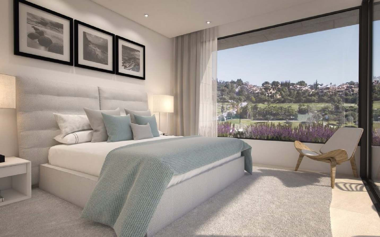 eDomo | RIF: 11.230 4 Ville di lusso camere da letto. - eDomo
